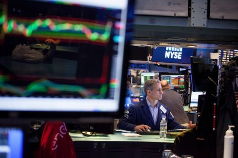 1498451220_Growth Stock