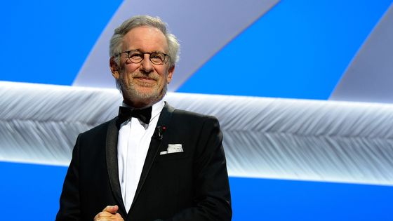 Gwyneth Paltrow,Steven Spielberg Give to NYC Mayor's Race