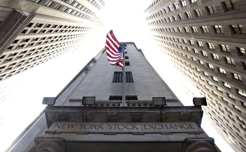 Dark Pool Restrictions Sought in House Committee by NYSE, Nasdaq
