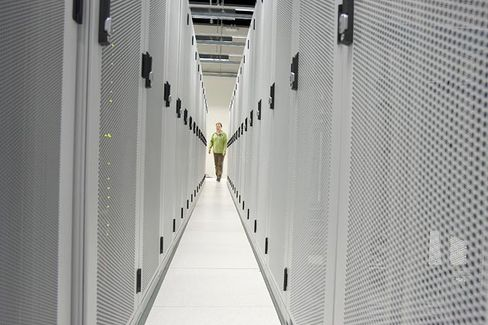 Amazon Is the Cloud to Beat, but Google Has the Cloud to Watch. Here's Why