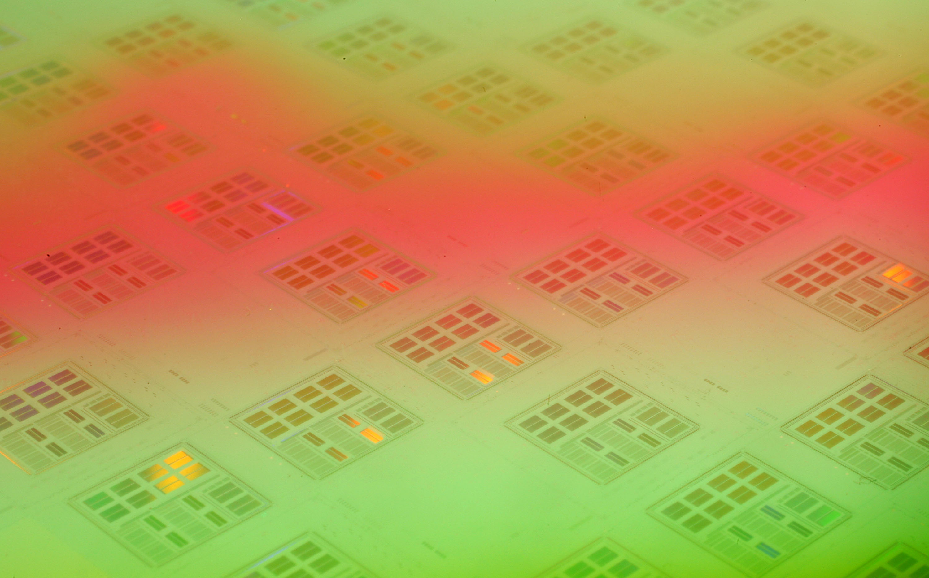 relates to TSMC's Surging Profit Cements Kingpin Role in Global Chip Crunch