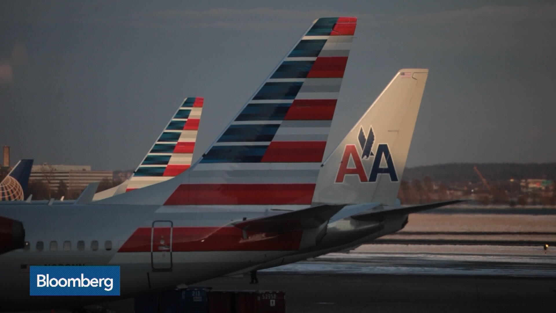 american airlnes sabre system Real-time overview of problems with american airlines suffering delays or can't check in we'll tell you what is going on.
