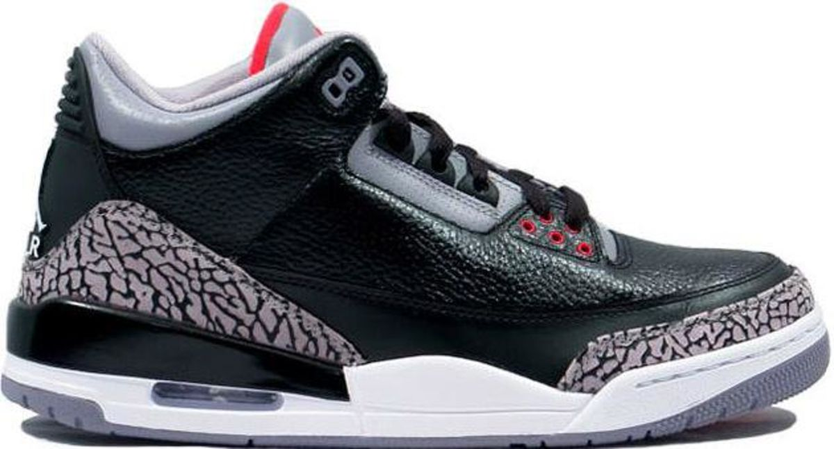 cab5df9c7c11 The 25 Best-Selling Air Jordans - Bloomberg