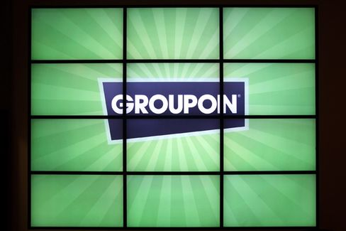 For Investors, a Little-Known Alternative to Groupon