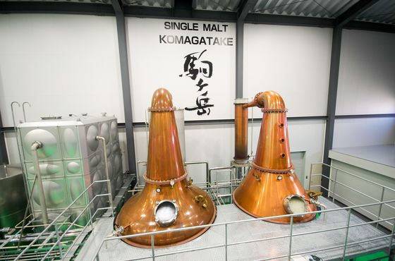 What the New Japanese Whisky Regulations Actually Mean for Collectors