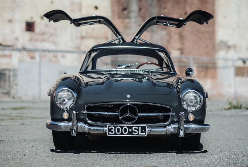 How To Buy A Cool Car Online Bring A Trailer For Classic Autos