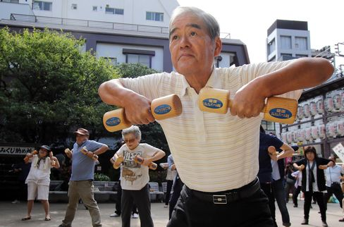 1473834683_japan elderly exercise