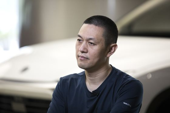 Tesla's $25,000 Car Doesn't Worry Biggest Rivals in China