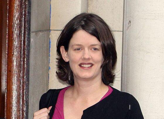 Ex-Treasury Minister Named Top Economist at U.K. Business Lobby