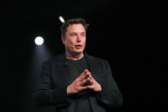 'Math Doesn't Lie': Musk Can't Dodge Tesla Cash Woes Any Longer