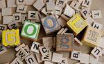 1477615643_google alphabet 2