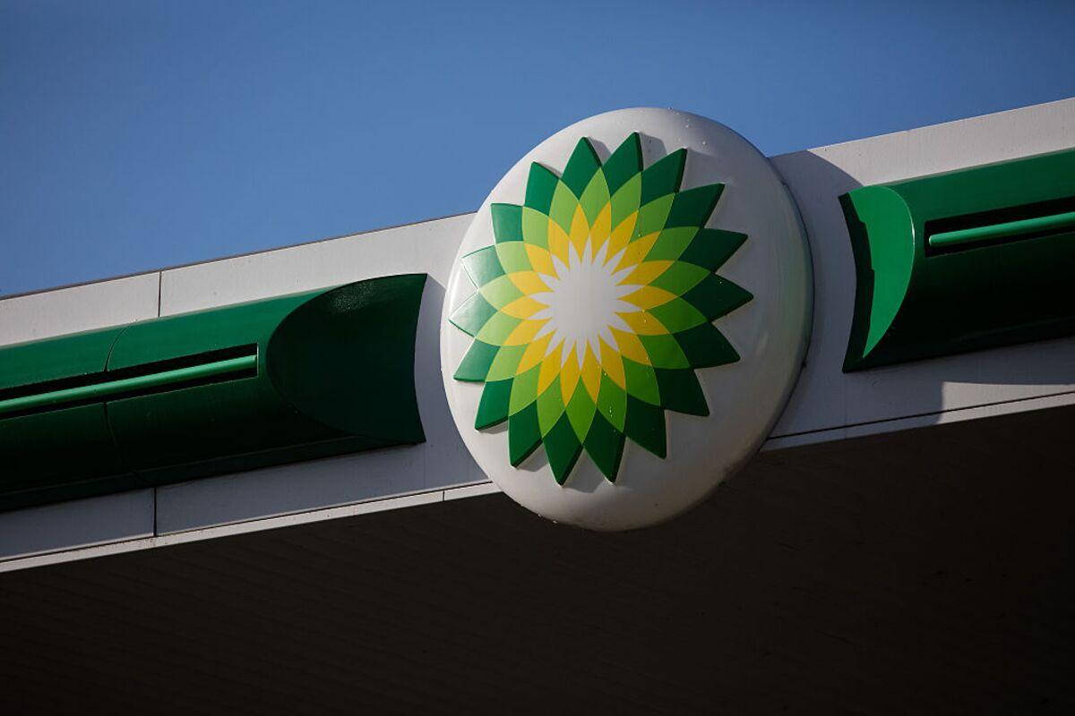 Nikola Held Talks with BP on Hydrogen Fuel Network - Bloomberg