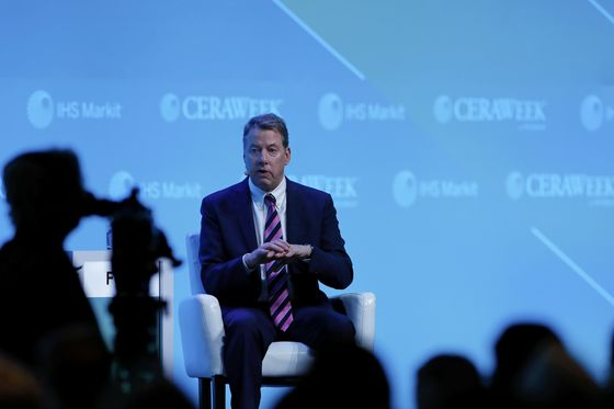Bill Ford Says the Family Car Business Fits Together Well With VW