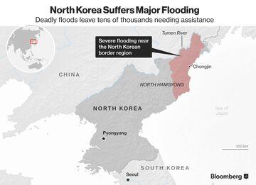 Nkorea_Floods_120916