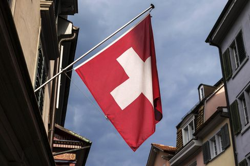Swiss Consumer Confidence Falls To Lowest In More Than 3 Years