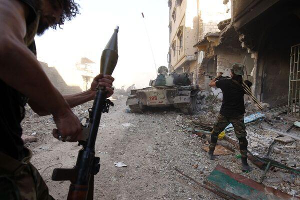 La révolte en libye - Page 42 600x-1