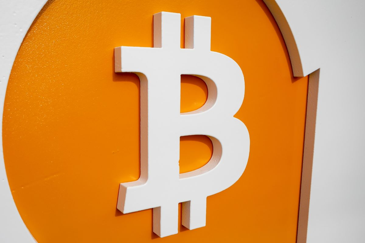 gratuit gratuit bitcoin fără sondura