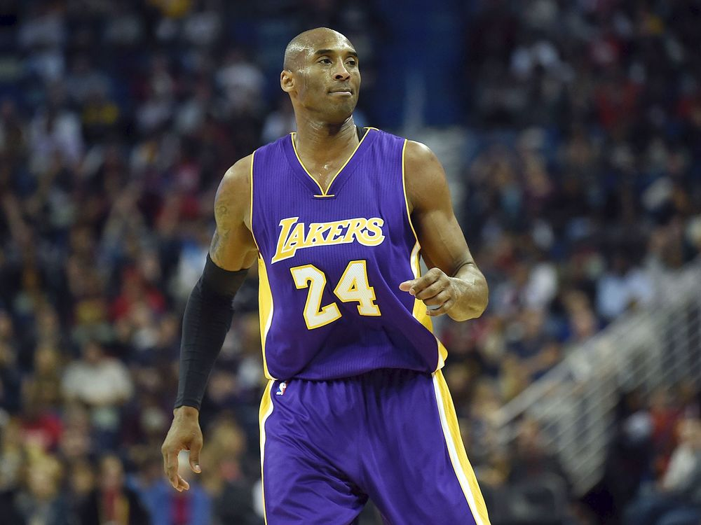 74d177ae3 Here Are China s 10 Best-Selling NBA Jerseys - Bloomberg