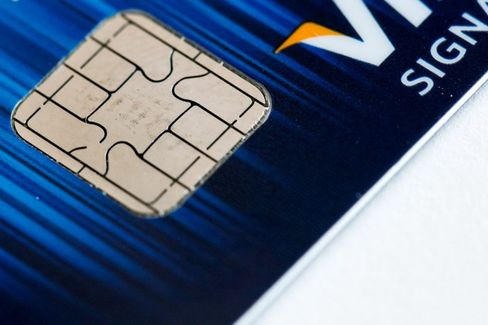 Why U.S. Retailers Are Still Vulnerable to Card Fraud
