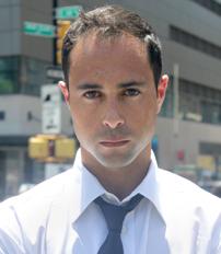 Brian Sozzi