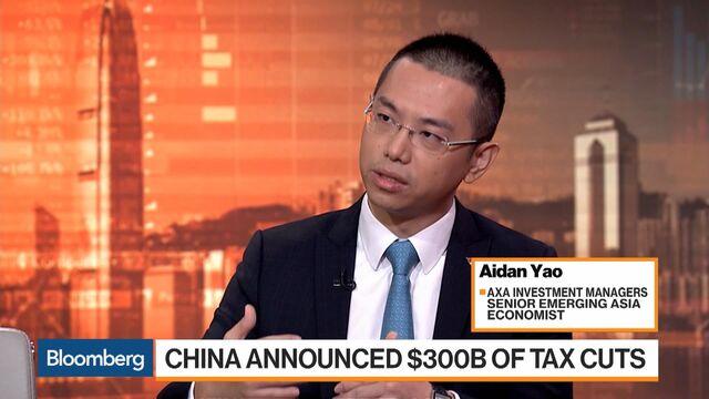 Penny Stocks Soar as China's Bull Market Gathers Momentum