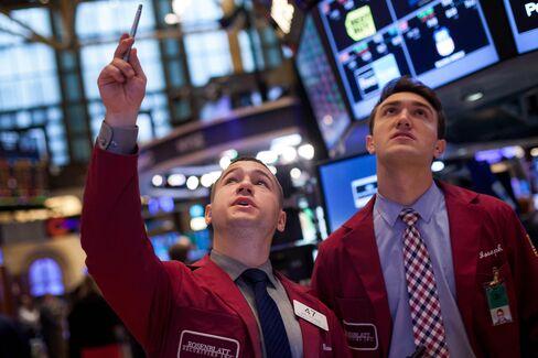 1473898450_stock trader 1