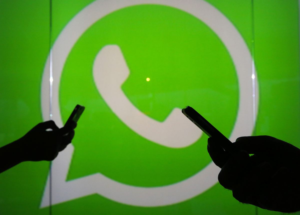 Facebook Is Developing a Cryptocurrency for WhatsApp Transfers, Sources Say