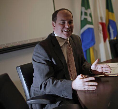 Paulo Castellari
