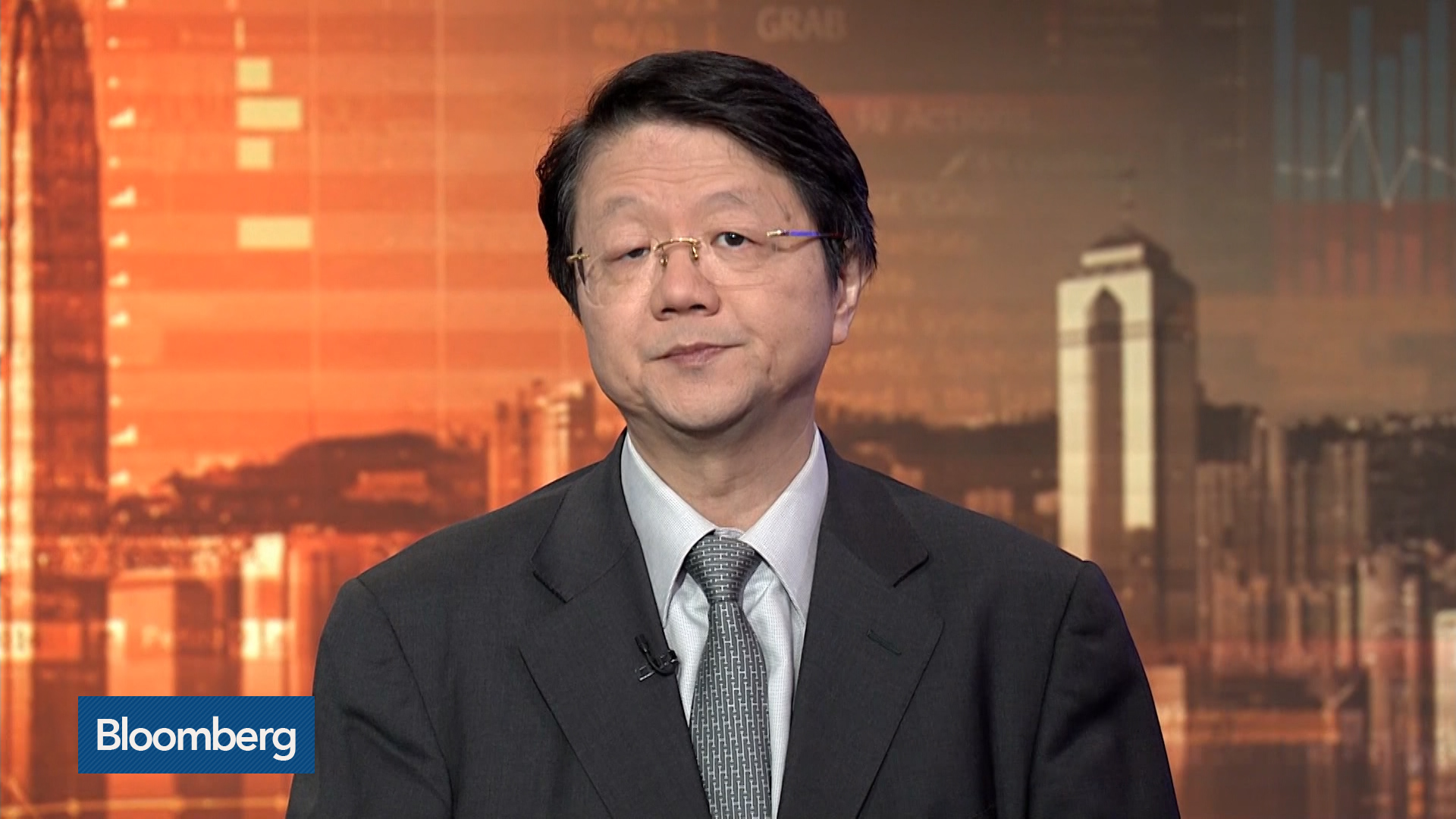 China's Adjustment for the 10% Tariff May Have Taken Place, Says MUFG's Tan