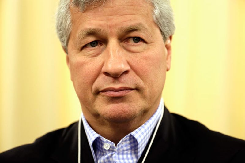 the real payday for jpmorgan s jamie dimon bloomberg