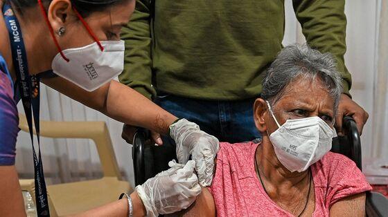 How Mumbai's City Officials Made It More Covid-Ready Than Delhi
