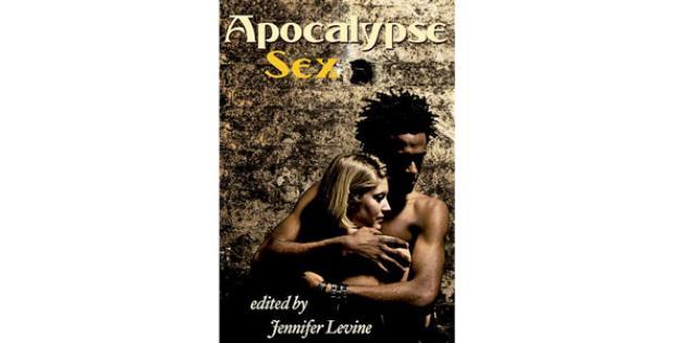 Rapture Erotica