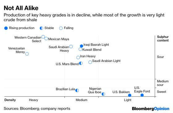 Want to Understand the Shale Boom? Try a Microscope