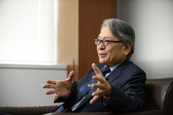 BOJ Has Hit Normalization Limit Under Kuroda, Ex-Official Says