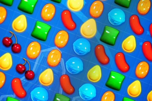 Highlights from the Candy Crush IPO Filing: 500 Million Downloads and Counting