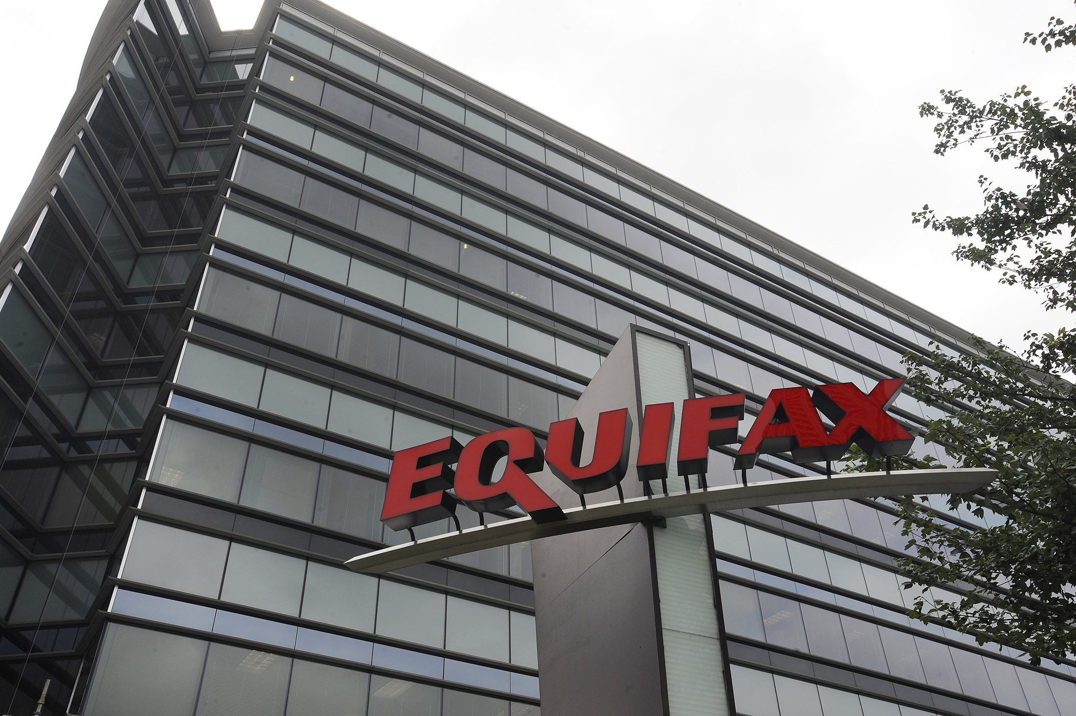 Equifax's Hacking Nightmare Gets Worse Thanks to Arbitration Clause