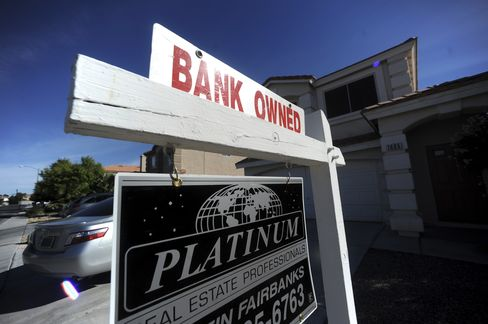 BofA Agrees to Record $335 Million Fair-Lending Deal