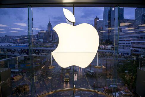 Julian Robertson Says Google Built Better Culture Than Apple