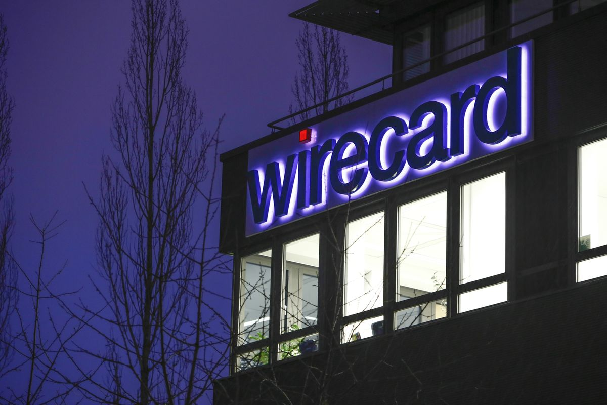 Wirecard Expects Final Report on Fraud Allegations Soon