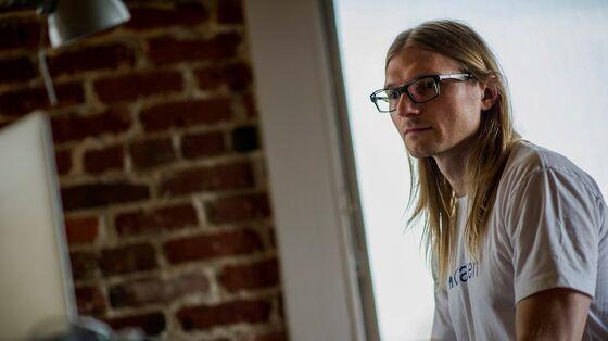 Ether's 50% Selloff Was Genuine, Not an Error, Kraken CEO Says