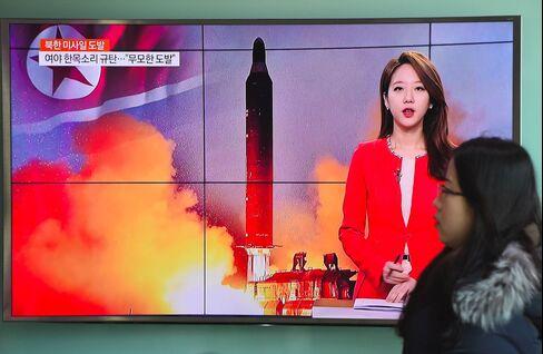 1486945497_north korea missile