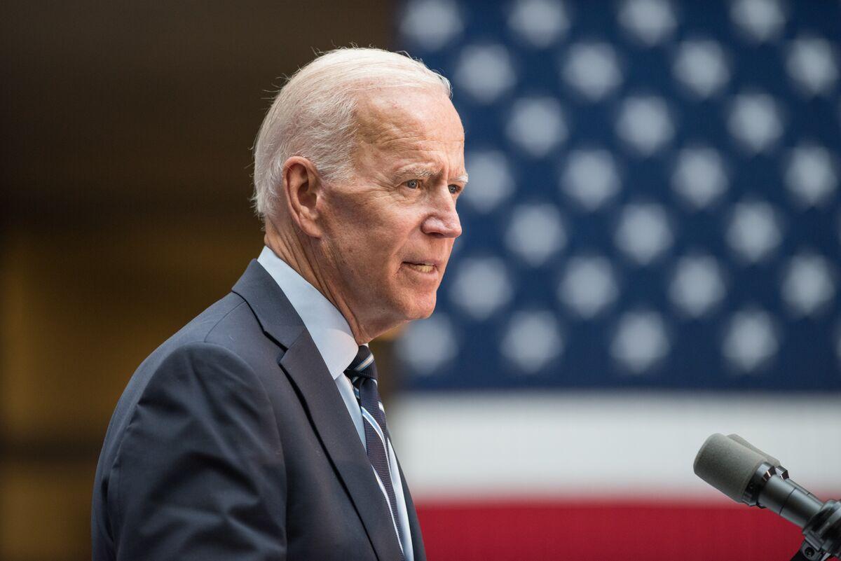 Ukraine Story Pits Trump Versus Biden in 2020 Election Narrative