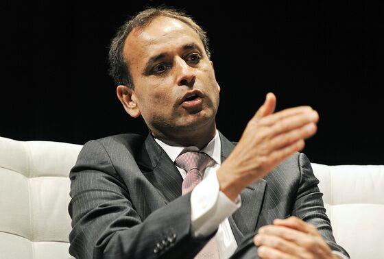 Wall Street Pros From Dan Fuss to Bob Michele on Bubble Trouble