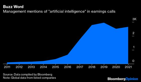 For Tesla, Facebook and Others, AI's Flaws Are Getting Harder to Ignore