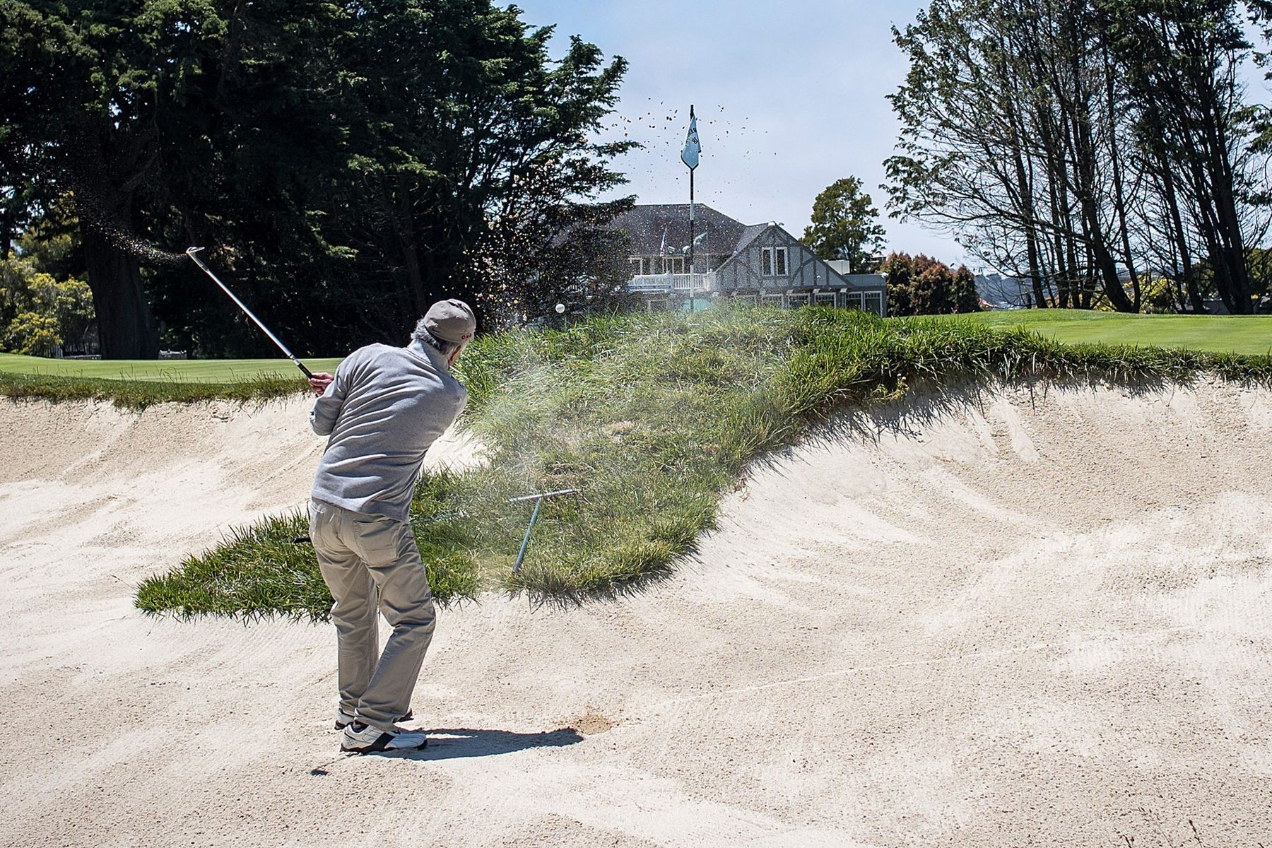 Retirees As U.S. Rule To ProtectRetirementSavers Vanishes