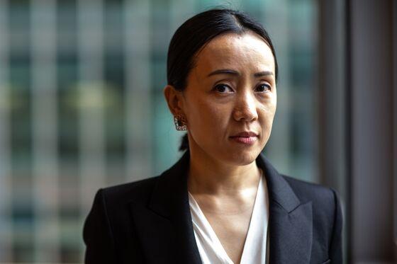 Canada Pension Names Asia Head Kim to Run Private Equity