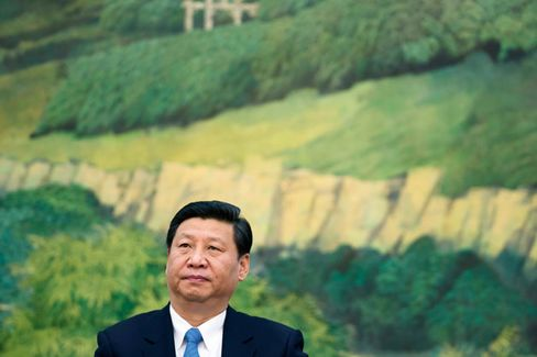 Will Xi Jinping Be the Reformer China Needs?