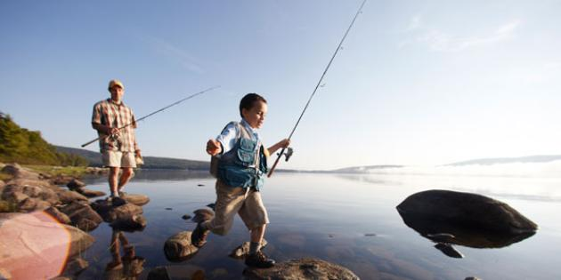 Best Place to Raise Kids in Maine: Thomaston