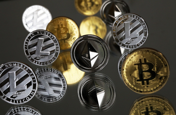 Sorry, Bitcoin Fans. Digital Currency Is Still a Dream.