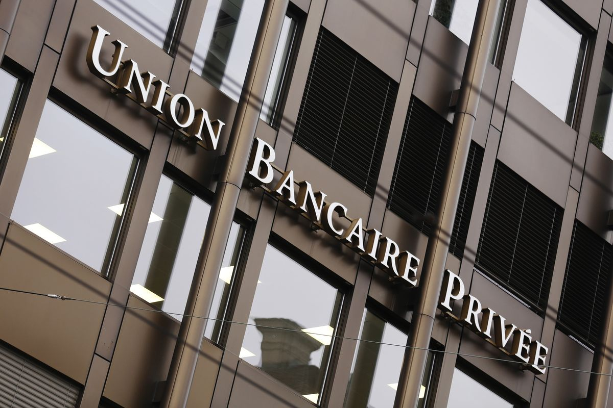 UBP Is Said to Hire About 15 Bankers From BNP Paribas in Asia